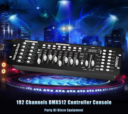 light controllers dmx 512 controller light board was listed for r1 on 24 nov at 14 46. Black Bedroom Furniture Sets. Home Design Ideas