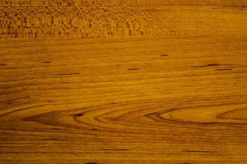 Carpet Tiles Amp Flooring Laminate Flooring Sylvan Full