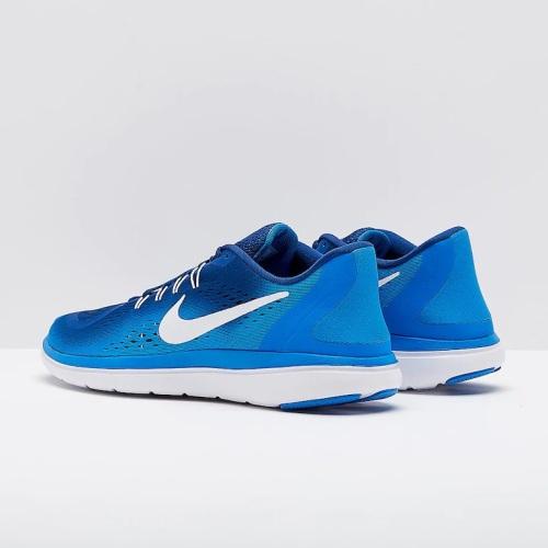 c6945877858c Other Men s Shoes - Original Mens Nike Flex 2017 RN - 898457-403 ...