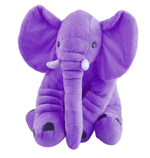 Soft Toys 60cm Baby Sleeping Pillow Custom Stuffed Short