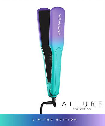 Flat Irons Veaudry Mystyler Colossal Allure Collection