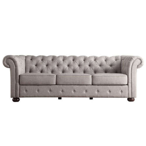 Couches Amp Chairs Chesterfield 3 Seater Sofa Couches