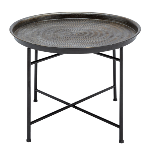 Round Coffee Tables Johannesburg: Round Side Tables Was Listed For R899.00 On 13