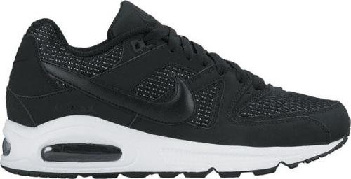 watch 8bea9 9467f Original Ladies Nike AIR MAX COMMAND - 397690-091 - UK 5.5 (SA 5.5)