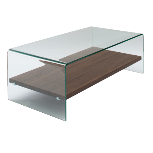 Coffee Tables (Tempered Glass) Was Listed For R3