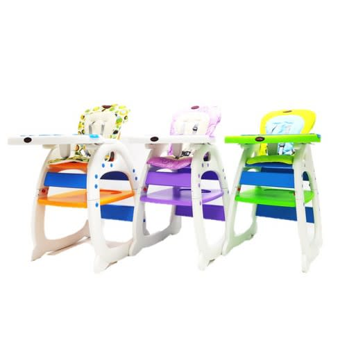 High Chairs Amp Booster Seats Chelino Angel 2 In 1 Baby