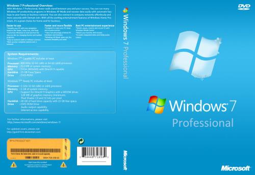 windows 7 pro 64 bit product key free download