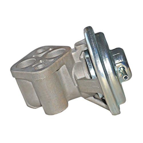 Golkar New Emission Vacuum Vlave Parts For Mitsubishi: MITSUBISHI EGR VALVE K5T58799 MD155224