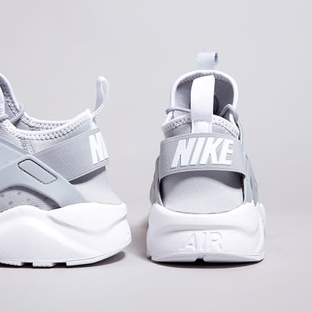c9fc6b63af670 Original Mens Nike AIR HUARACHE RUN ULTRA - 819685-007 -    SEE AVAILABLE  SIZES IN AD