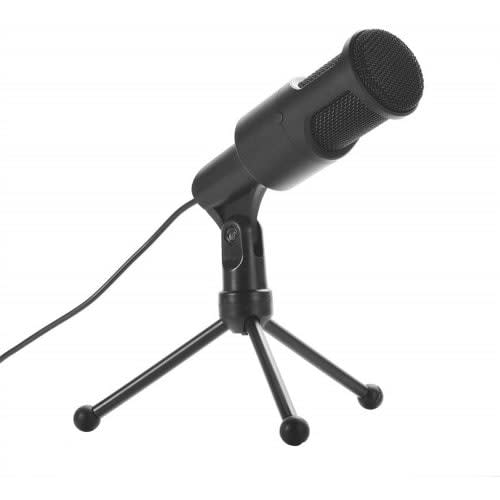 other portable audio visual condenser usb microphone with stand was listed for on 30. Black Bedroom Furniture Sets. Home Design Ideas