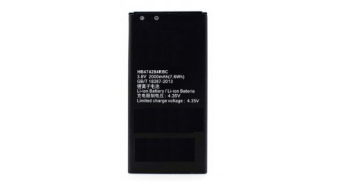 Battery Compatible with Huawei Y560