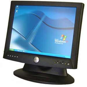 1503FP DELL MONITOR DRIVERS FOR WINDOWS 7