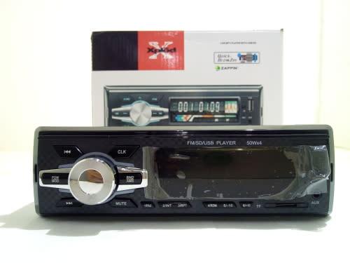 Car Radio - Car Radio and Media Player(Wholesale/Bilk)