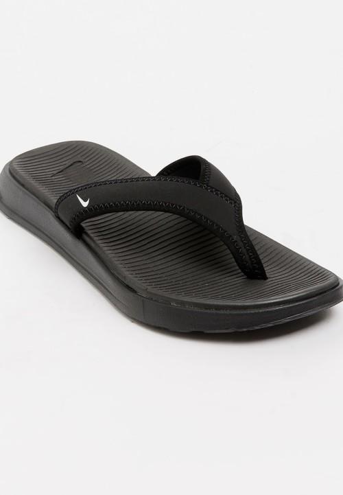 Sandals - Original Mens Nike Ultra Celso Thong Flip Flops -6829