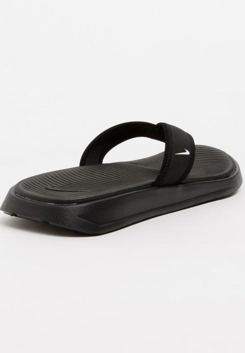 Sandals Original Mens Nike Ultra Celso Thong Flip Flops