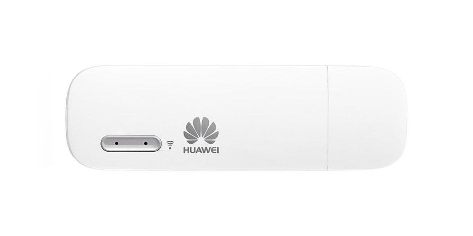 Modems - Brand New - Huawei E8231 3G Wifi Wingle for sale in