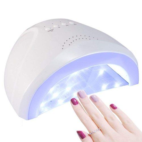 nail lamp uv