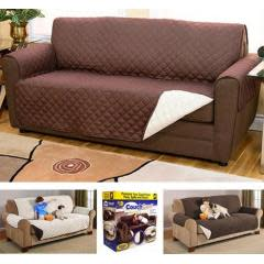 Tremendous Couch Cover Double Gamerscity Chair Design For Home Gamerscityorg
