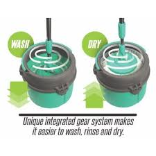 Brooms Amp Mops Floorwiz Spin Tech Mop Was Listed For R699