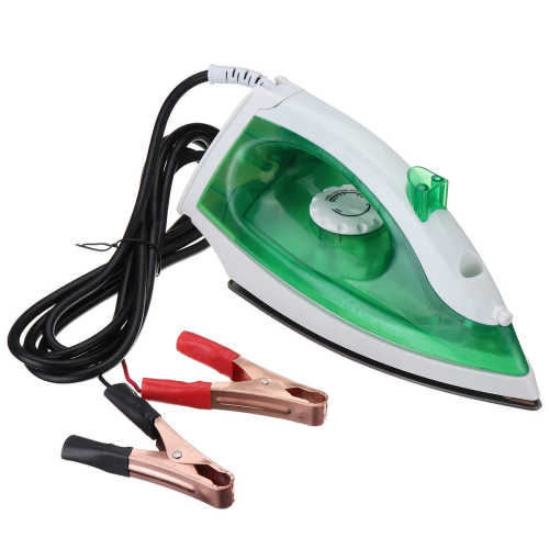 Other Small Appliances Solar Life Battery Powered 12v