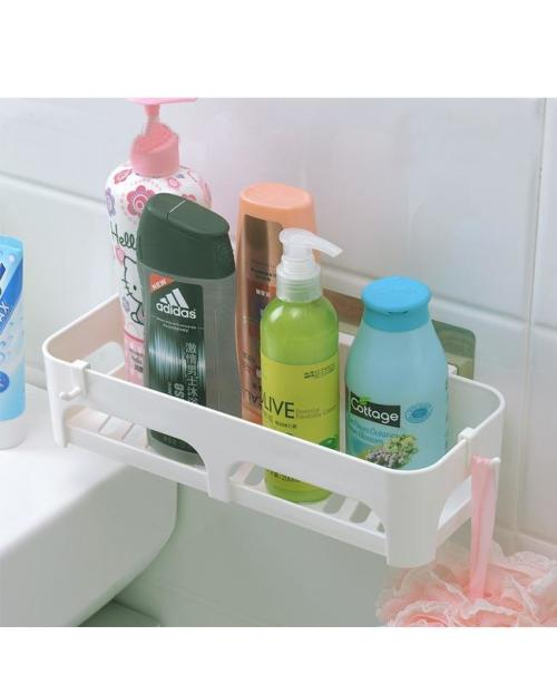 Bathroom Accessories - Multi functional storage rack for ...