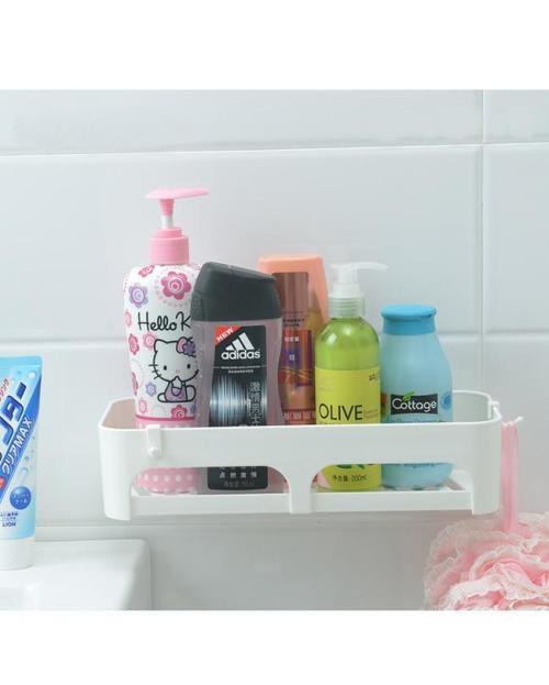 Bathroom Accessories Multi Functional Storage Rack For Sale In Johannesburg Id 424061548