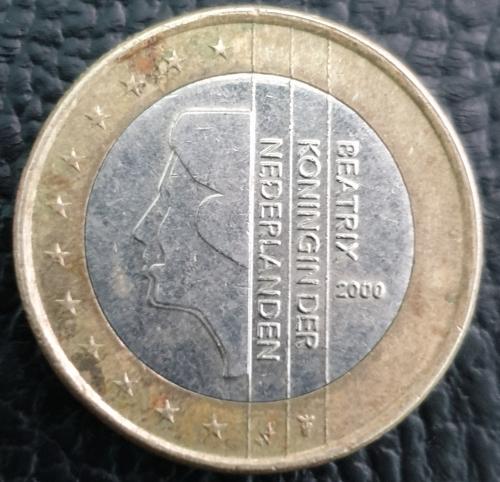 collectible euro coins