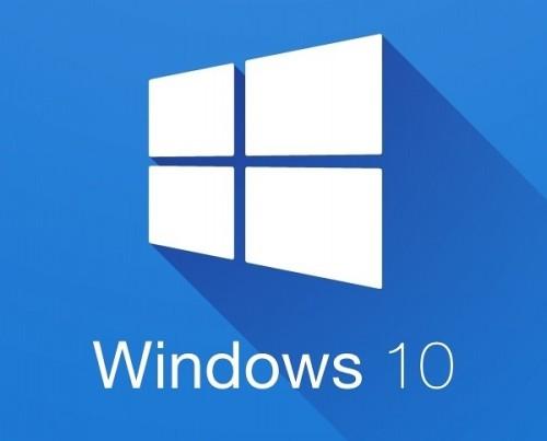 Operating Systems - GENUINE LICENSE KEY | Windows 10 Pro ...