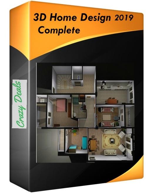 Room Lighting Design Software: Bathrooms, Bedrooms
