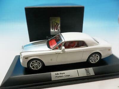 Models - ROLLS ROYCE - PHANTOM COUPE 2-DOOR 2008 for sale ...