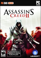 Assassin¿s Creed 2