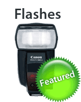 Featured Flashes