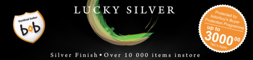 10x 925 Sterling Silver Bracelet