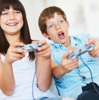 video games beneficial or harmful essay Are video games a negative or positive influence on children's behavior and  actions several studies have been pointing out that exposure to violence on.