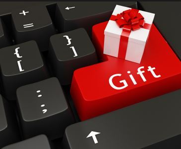 buy Christrmas gift on bidorbuy