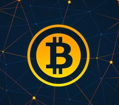 bitcoin on bidorbuy
