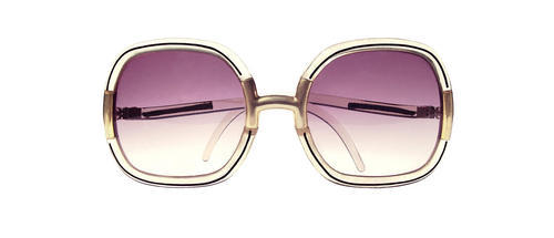 c6a73e8f27 Find the Perfect Pair of Sunglasses  A Style Guide for Your Face Shape