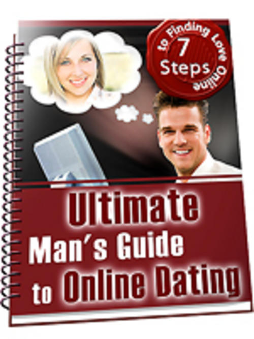 dating someone 25 years older