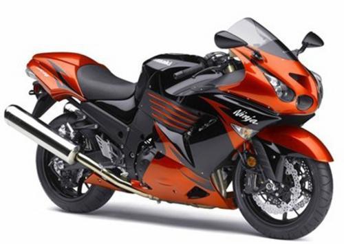 How to Ensure Your Motorbike is Roadworthy furthermore 310959549244044234 moreover Watch as well 99321 Gsxr1300 Kawasaki Zx14 Gen2 Busa Custom Busa Gsxr1000 Chromed Chrome Hayabusa R1 likewise 272313234247. on custom kawasaki zx14