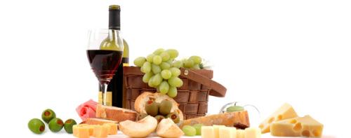 How to make a wine rack