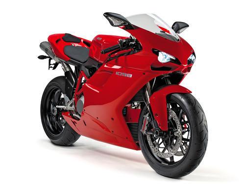 Best Brands In Motorcycles