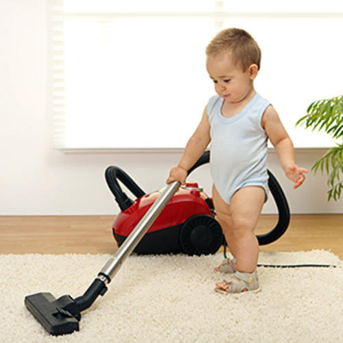 Helpful House Cleaning Tips