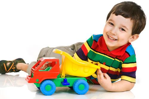 Popular Kids Toys 2014