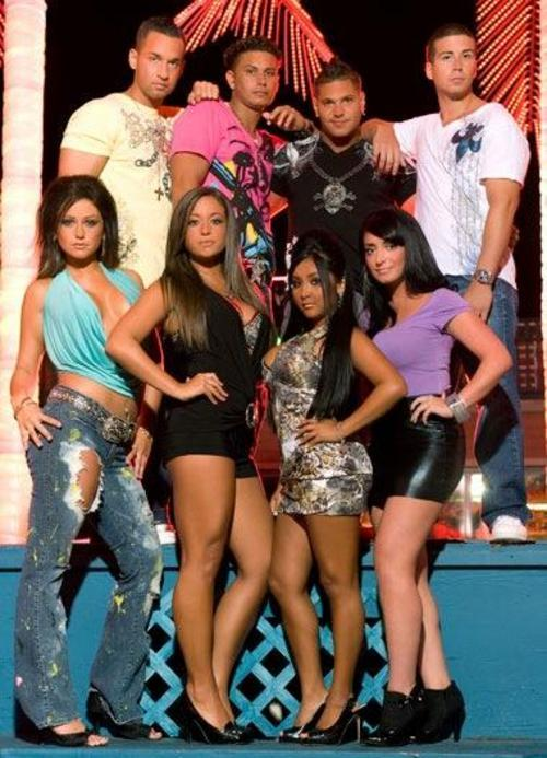 Las Vegas TV Series 20032008  IMDb
