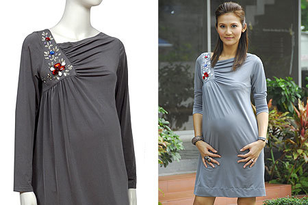 1d97deaa7aa73 Maternity Wear for Moms-to-be