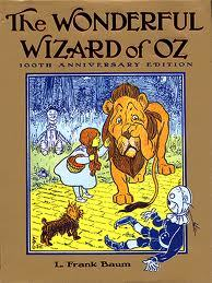 Classic Children's Novels