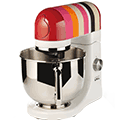 KENWOOD Kitchen Mixer