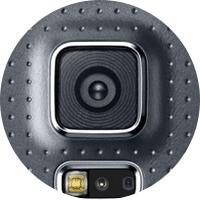 Powerful 16MP Camera