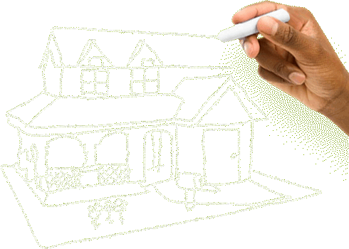 List your property sale or rental for free
