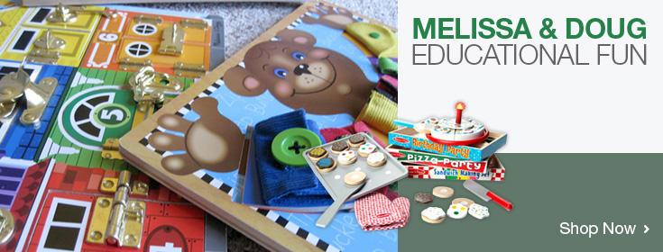 Melissa And Doug Educational Toys : Shapes colours educational toys shop bidorbuy za